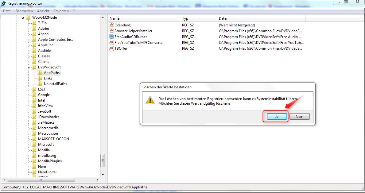 16-Programme_richtig_entfernen-Windows7-470.png?nocache=1304574967954