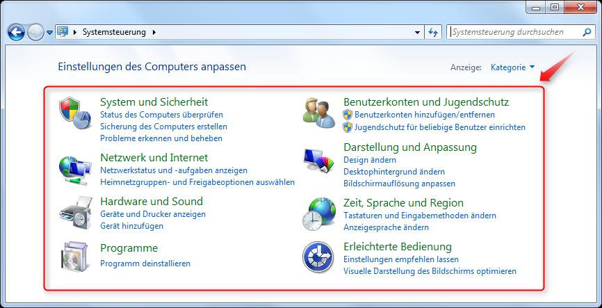 01-Systemsteuerung-Kategorien-470.png?nocache=1304588964596