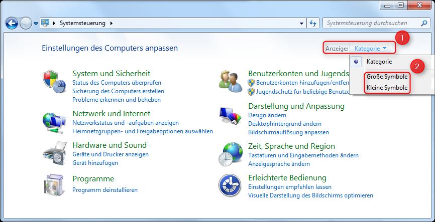 02-Systemsteuerung-Anzeige-Symboldarstellung-470.png?nocache=1304589186175