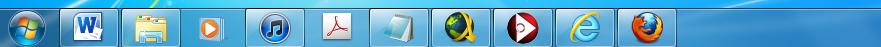 02-Windows-Taskleiste-verkleinern-470.png?nocache=1304595747717