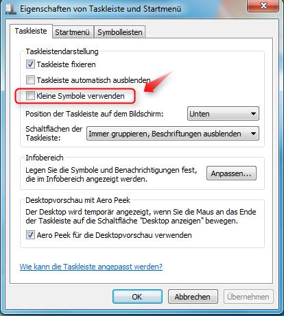 04-Windows-Taskleiste-verkleinern-470.png?nocache=1304595810078