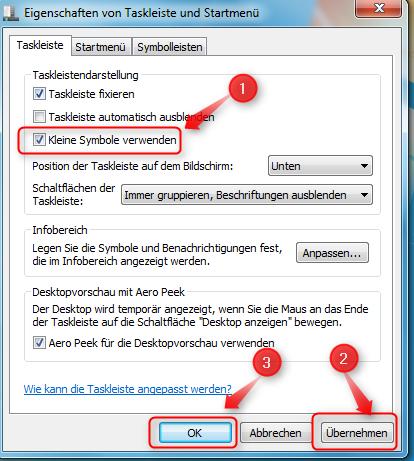 05-Windows-Taskleiste-verkleinern-470.png?nocache=1304595824867