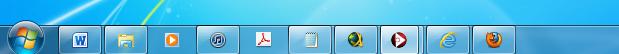 06-Windows-Taskleiste-verkleinern-40.png?nocache=1304595840099