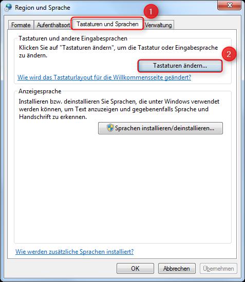 02-Tastaturumschaltung-deaktivieren-Tastaturen-aendern-470.png?nocache=1304596861034