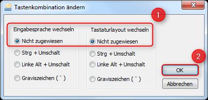 04-Tastaturumschaltung-deaktivieren-Tastenkombinationen-nicht-zugewiesen-470.png?nocache=1304597266000