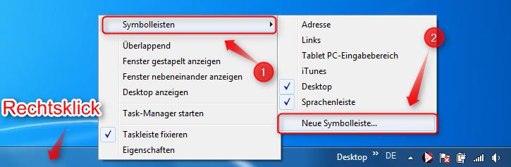 02-Schnellstartleiste-aktivieren-Windows7-470.png?nocache=1304665099132