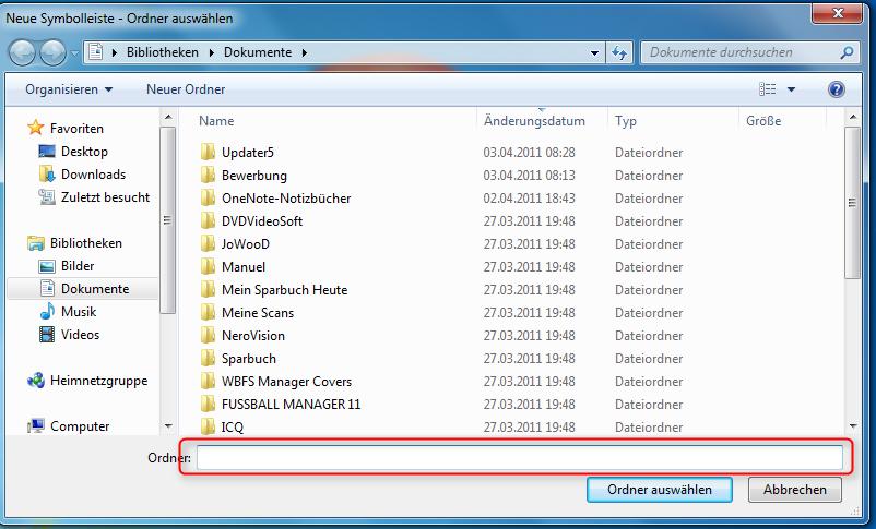 03-Schnellstartleiste-aktivieren-Windows7-470.png?nocache=1304671135849