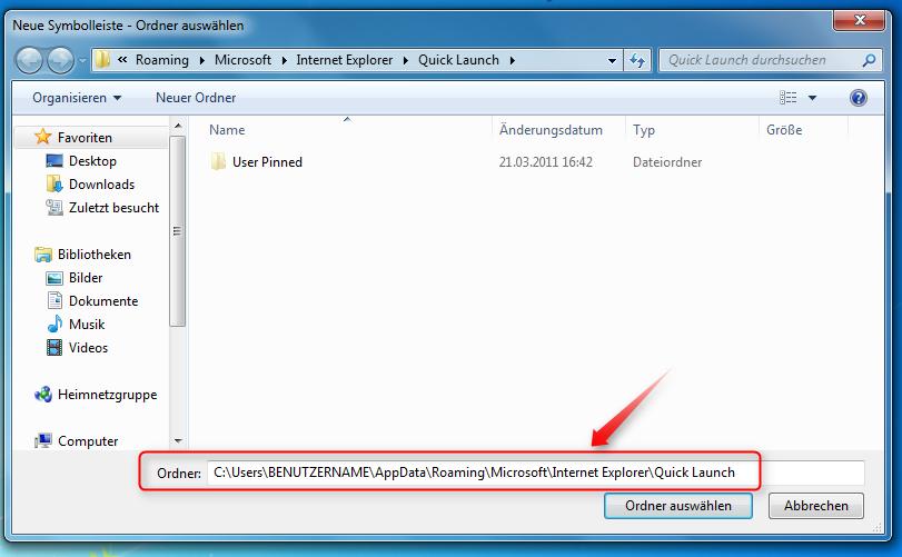 04-Schnellstartleiste-aktivieren-Windows7-470.png?nocache=1304671309505