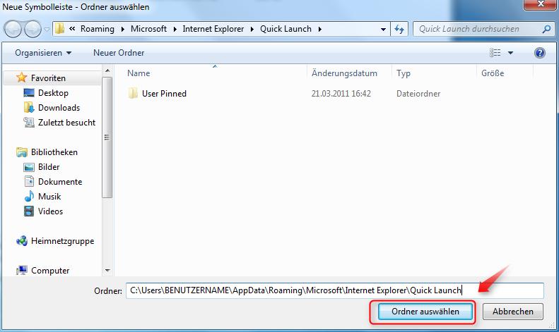 05-Schnellstartleiste-aktivieren-Windows7-470.png?nocache=1304671397073