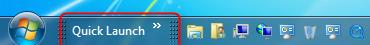 07-Schnellstartleiste-aktivieren-Windows7.png?nocache=1304672694450