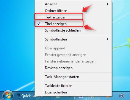 12-Schnellstartleiste-aktivieren-Windows7-470.png?nocache=1304673324337