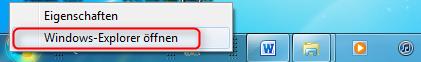 02-Windows7-Alle-Ordner-sichtbar-machen-80.png?nocache=1304674073121