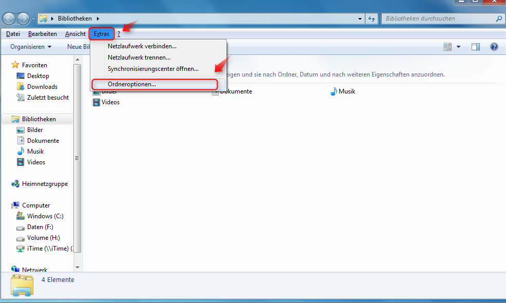 03-Windows7-Alle-Ordner-sichtbar-machen-470.png?nocache=1304674088001