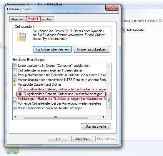 04-Windows7-Alle-Ordner-sichtbar-machen-470.png?nocache=1304674108817