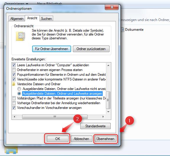 05-Windows7-Alle-Ordner-sichtbar-machen-470.png?nocache=1304674128657