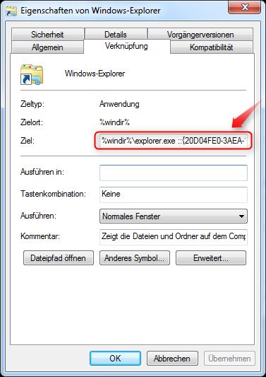 03-Windows-Explorer-Startordner-aendern-Explorer-Computer-470.png?nocache=1304686031429