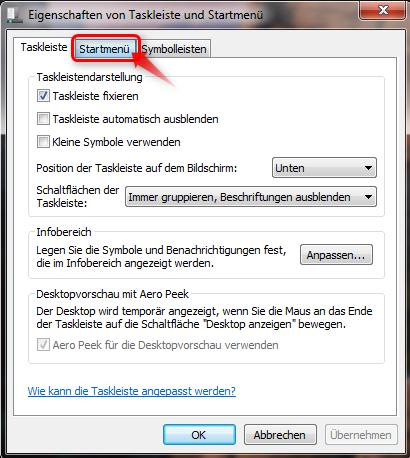 03-neue-programme-startmenue-anklicken-470.png?nocache=1304716187674