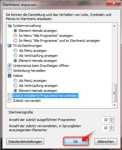 06-neue-programme-ok-470.png?nocache=1304716657299