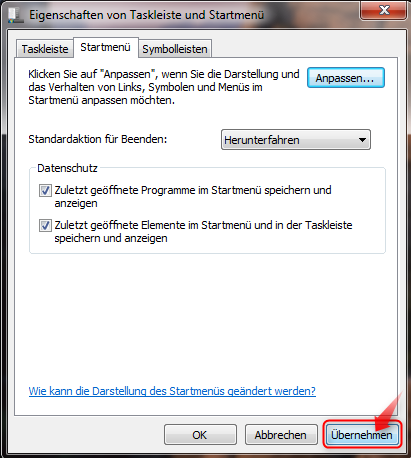 07-neue-programme-uebernehmen-470.png?nocache=1304716837739