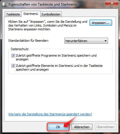 08-neue-programme-ok-470.png?nocache=1304716946255
