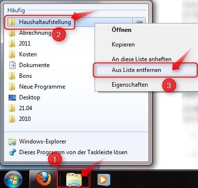 03-letzte-dokumente-taskleiste-entfernen-470.png?nocache=1304768601490