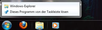 10-letzte-dokumente-taskleiste-nachher.png?nocache=1304770445528