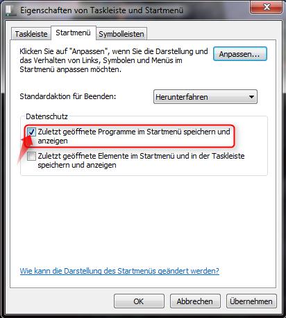 11-letzte-dokumente-startmenue-letzte-programme-470.png?nocache=1304770624688