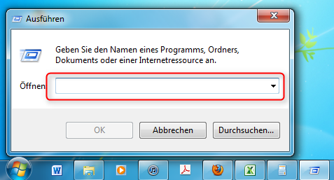 03-Windows7-perfmon.exe-470.png?nocache=1304772966651