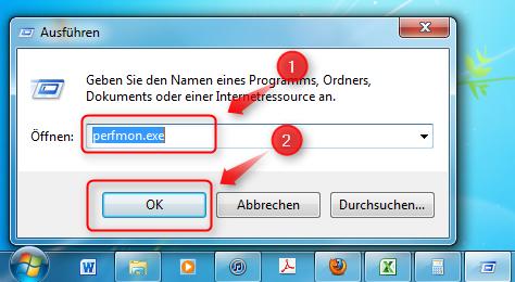 04-Windows7-perfmon.exe-470.png?nocache=1304773006203