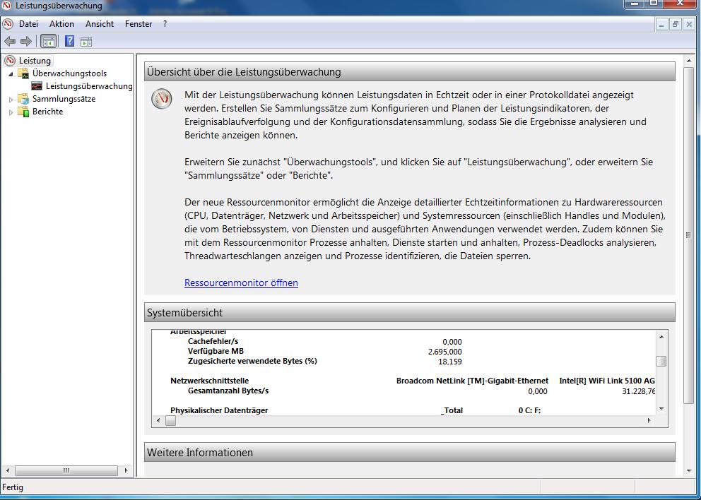 05-Windows7-perfmon.exe-470.png?nocache=1304774437299