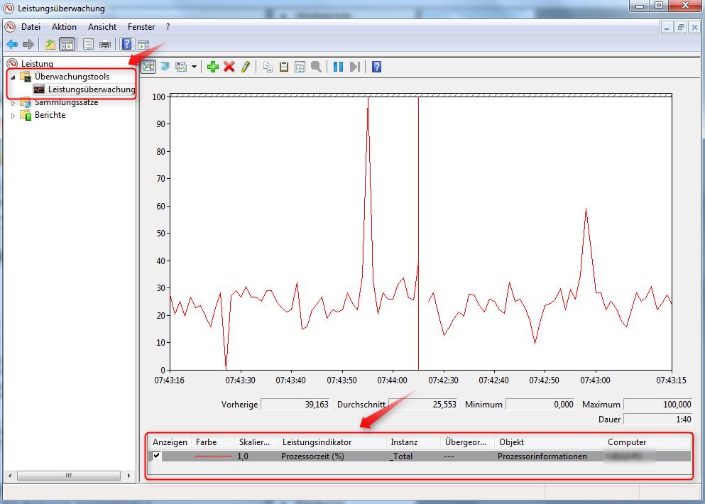 06-Windows7-perfmon.exe-470.png?nocache=1304833680472