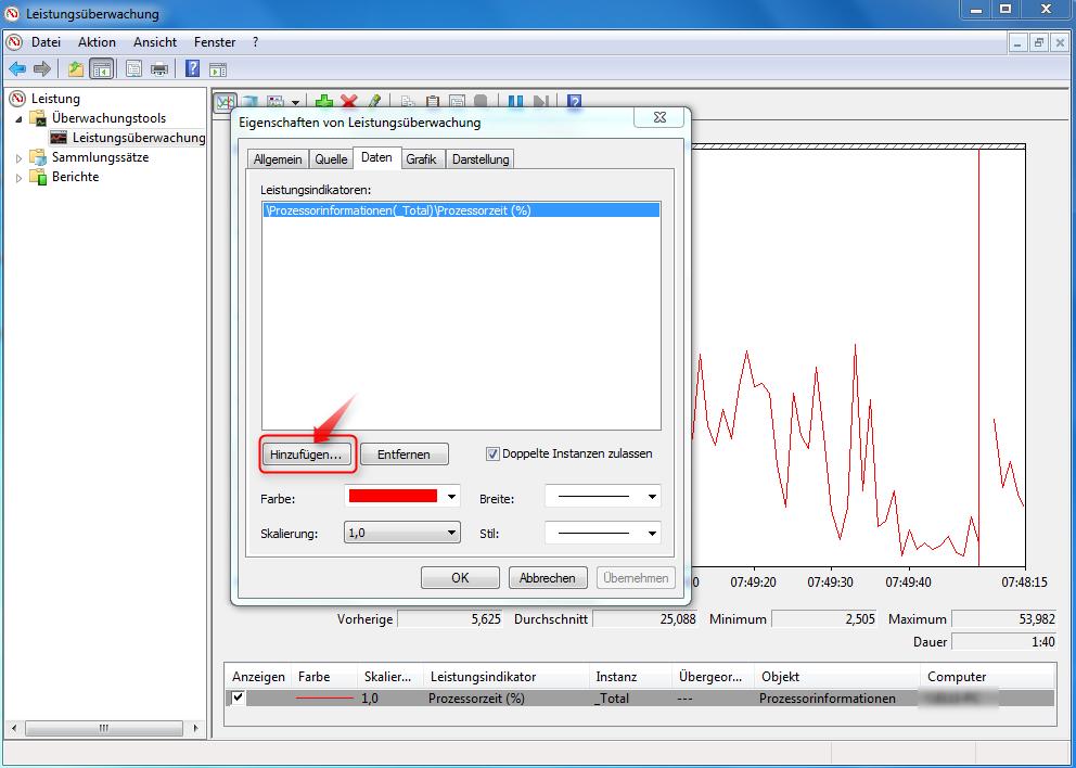 07-Windows7-perfmon.exe-470.png?nocache=1304834238607