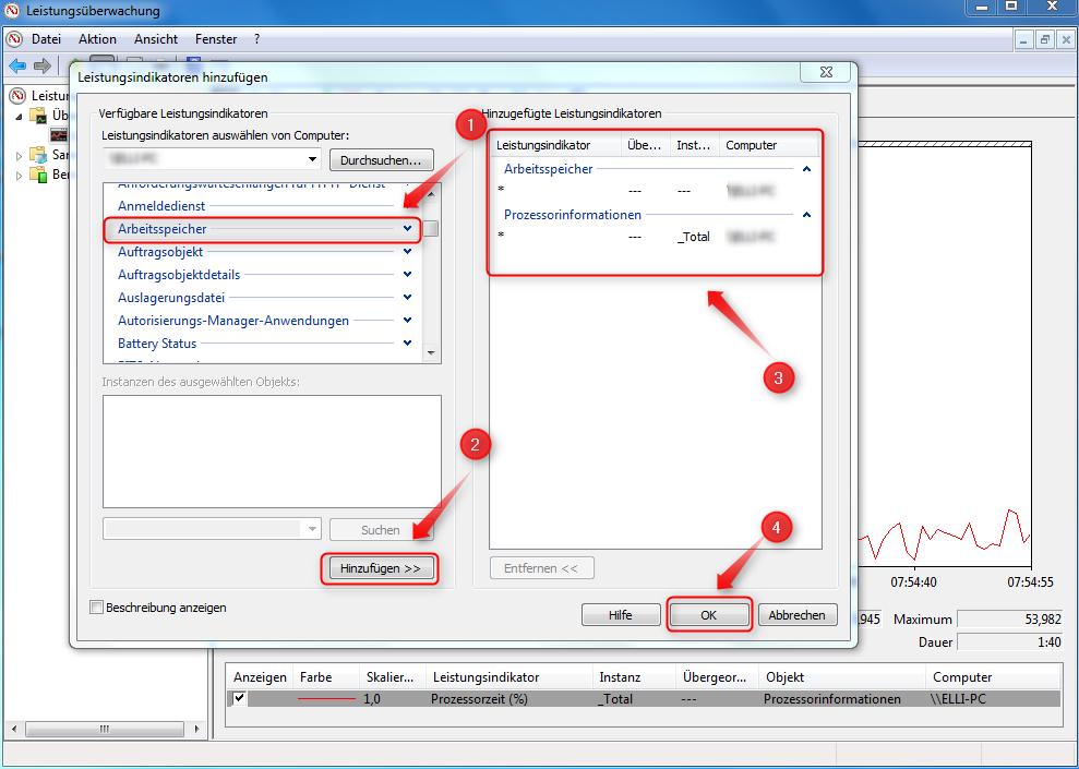 08-Windows7-perfmon.exe-470.png?nocache=1304834324433