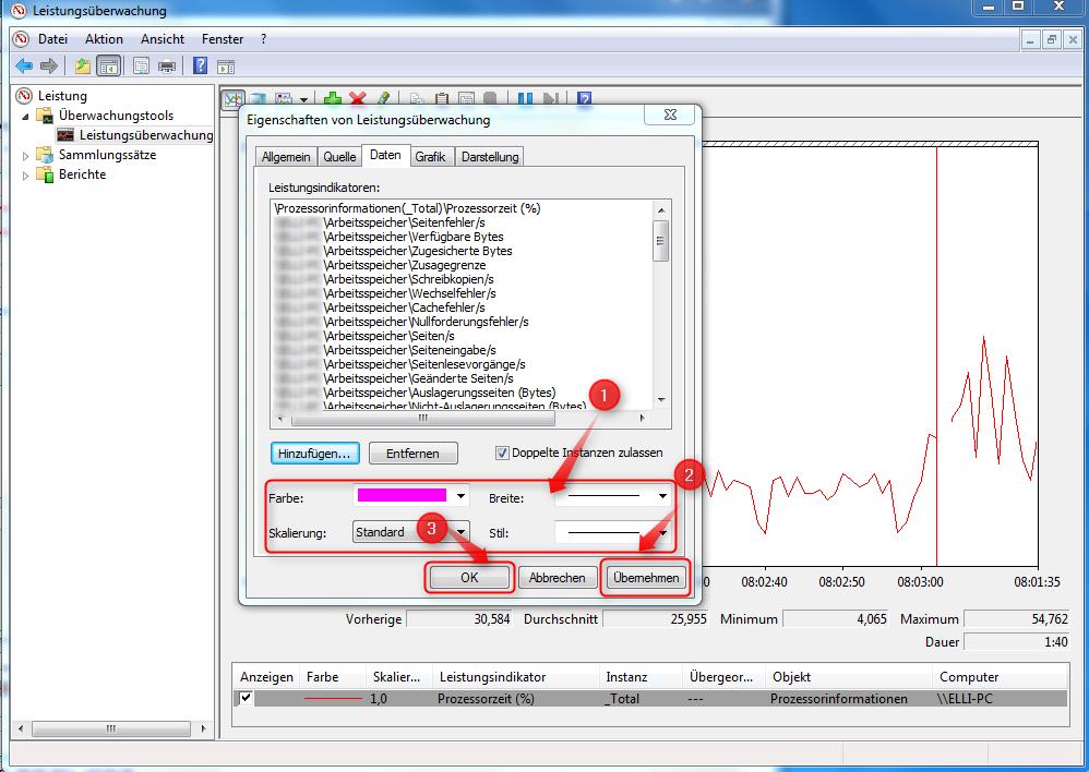 09-Windows7-perfmon.exe-470.png?nocache=1304834809600