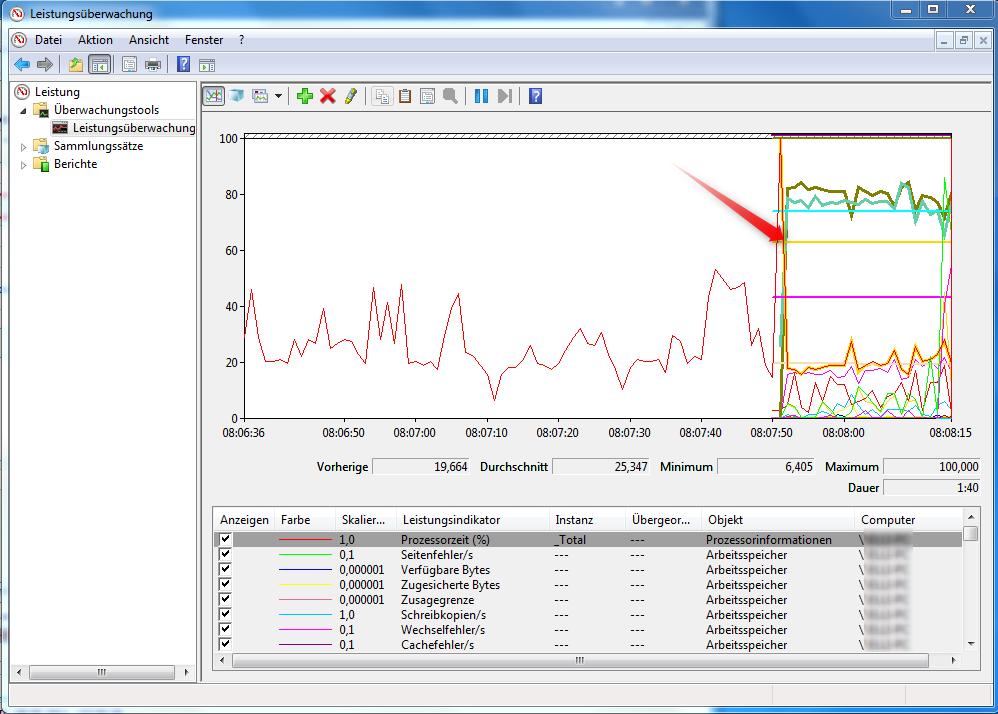 10-Windows7-perfmon.exe-470.png?nocache=1304835333232
