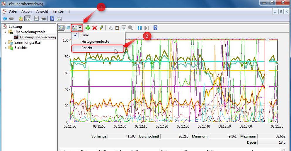 11-Windows7-perfmon.exe-470.png?nocache=1304835384791
