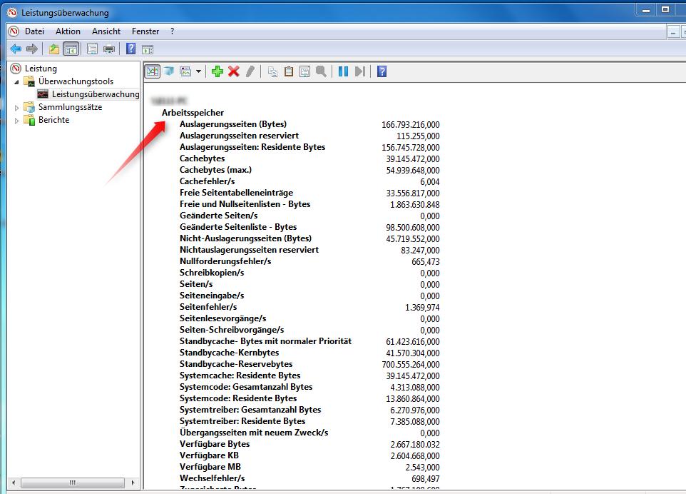 12-Windows7-perfmon.exe-470.png?nocache=1304835518839