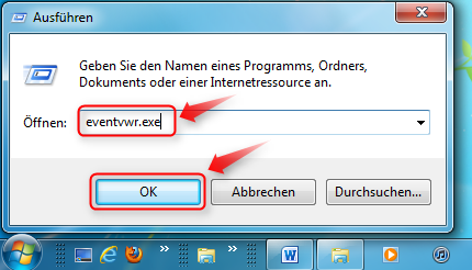 04-Windows7-eventvwr.exe-470.png?nocache=1304837031255