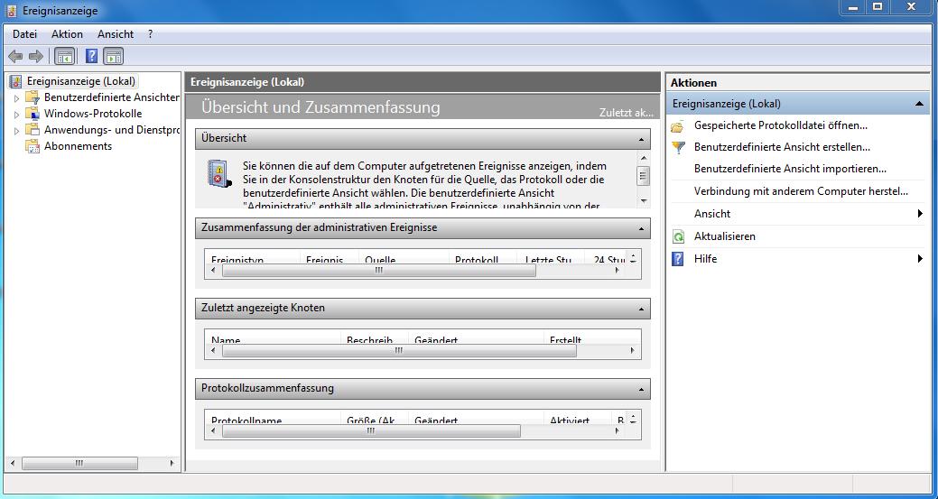 05-Windows7-eventvwr.exe-470.png?nocache=1304837151775