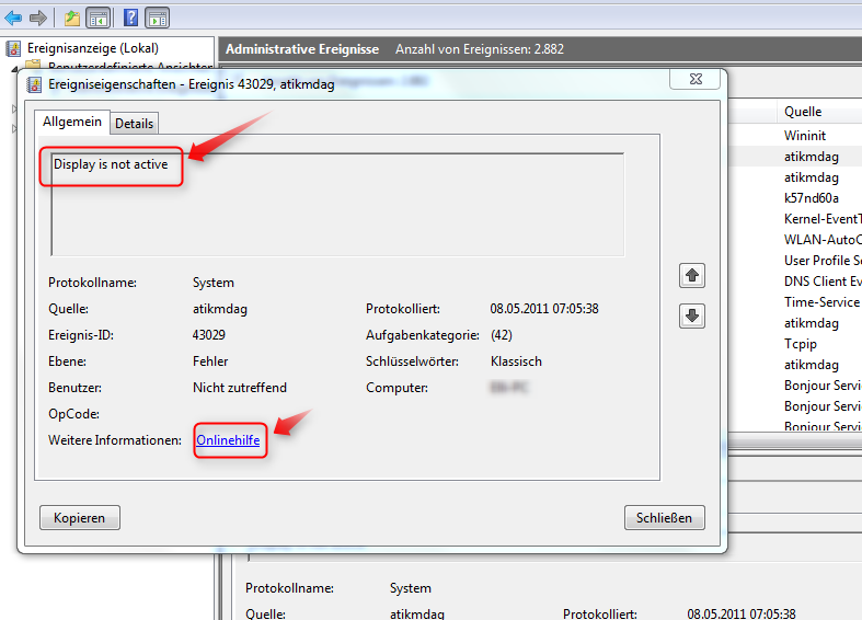 07-Windows7-eventvwr.exe-470.png?nocache=1304837864642