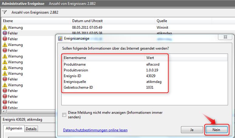 08-Windows7-eventvwr.exe-470.png?nocache=1304838169059