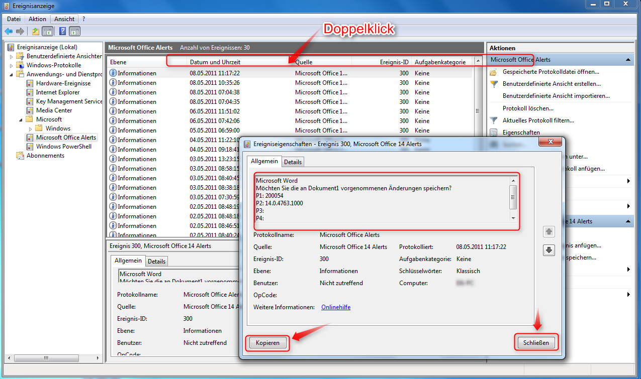 10-Windows7-eventvwr.exe-470.png?nocache=1304867540439