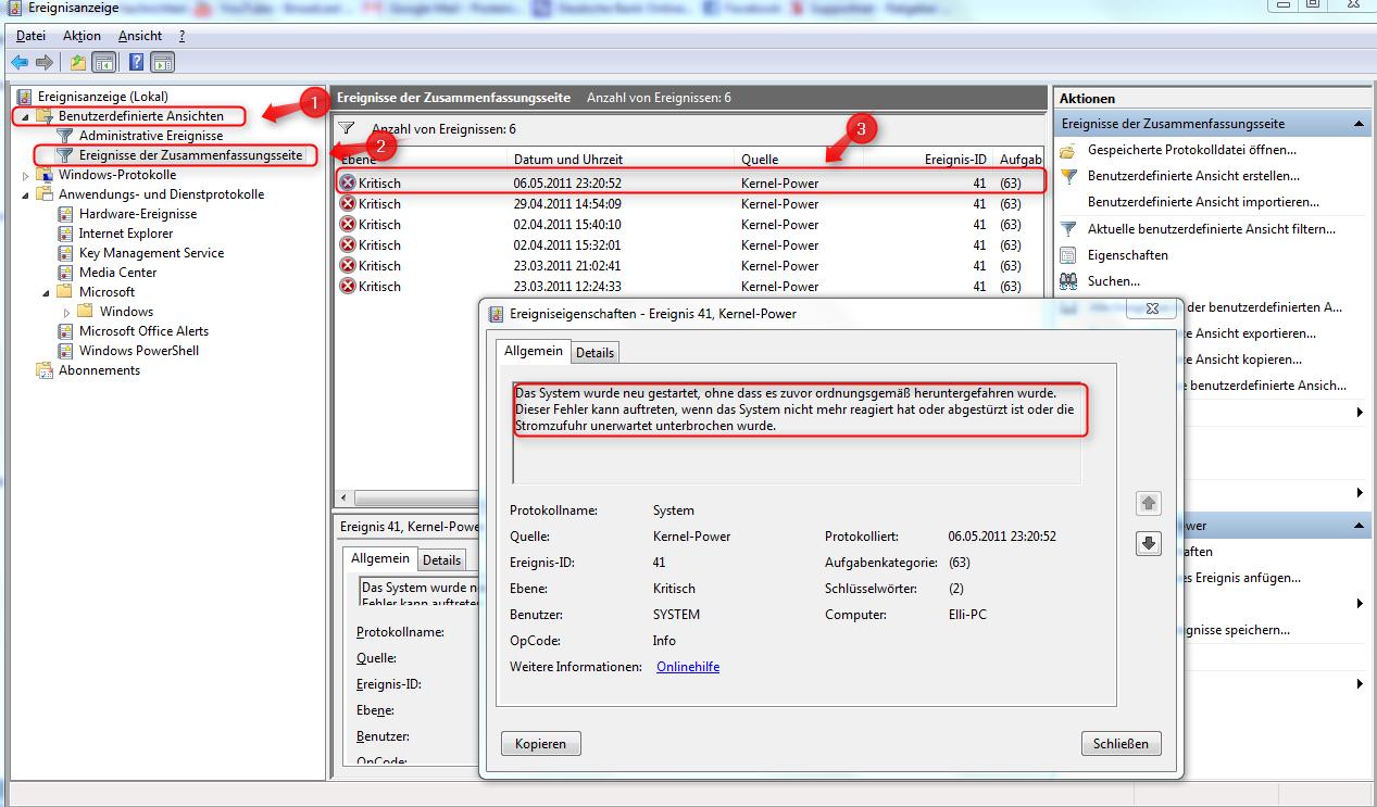 11-Windows7-eventvwr.exe-470.png?nocache=1304868189485