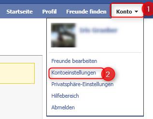 01-Facebook-Sicherheit-Wie-aendere-ich-mein-Passwort-bei-Facebook-470.png?nocache=1305102864168