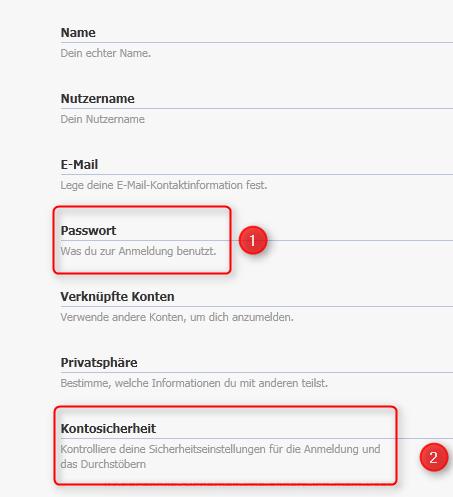 02-Facebook-Sicherheit-Wie-aendere-ich-mein-Passwort-bei-Facebook.png?nocache=1305203152245