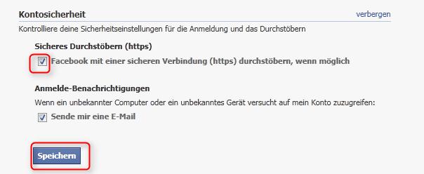 03-Facebook-Sicherheit-Wie-aendere-ich-mein-Passwort-bei-Facebook-470.png?nocache=1305102996368