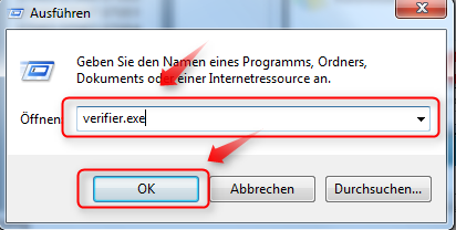 03-Windows7-verifier.exe-470.png?nocache=1305110453425