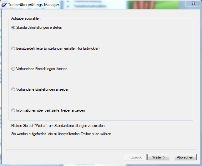 04-Windows7-verifier.exe-470.png?nocache=1305110493510