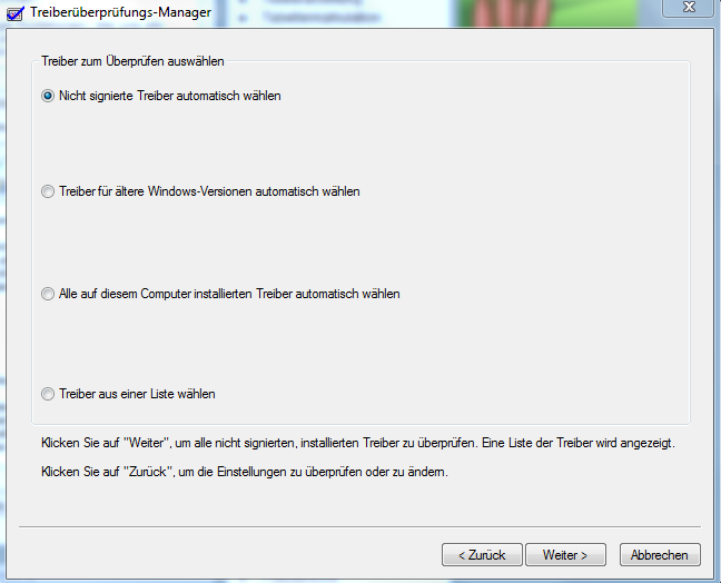 05-Windows7-verifier.exe-470.png?nocache=1305110511495