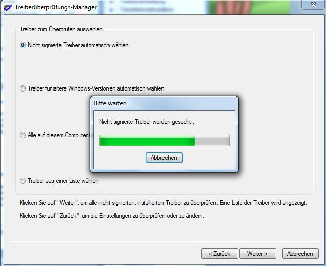 06-Windows7-verifier.exe-470.png?nocache=1305110541638